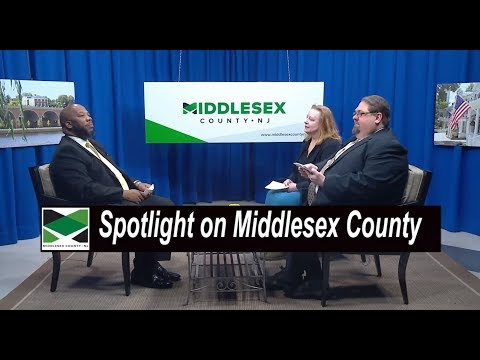 Spotlight On Middlesex County April 2018:  Vocational-Technical Schools And Academies