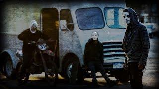 The Purge: Anarchy - TV Spot 16 (Fri)