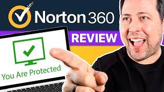 Norton 360 Antivirus review: is it secure enough? | Deep dive review screenshot 2
