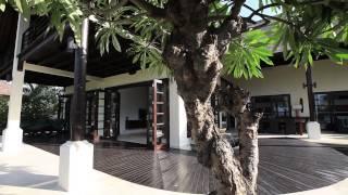 Bali Beach Villa - Villa Baruna