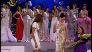 Monagas fue coronada Miss Venezuela 2016(Monagas fue coronada Miss Venezuela 2016., 2016-10-06T03:36:42.000Z)
