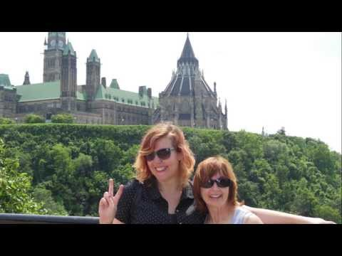 Ottawa travel - Things to see and do