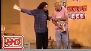Starbelly chanel : Sohail Ahmed, Babbu Baral, Amanullah, Mastana best clip ever
