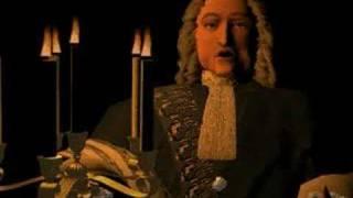 Versailles 1685-act 7 (final)