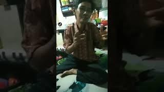 Download Video Aki aki narsis abizzz MP3 3GP MP4