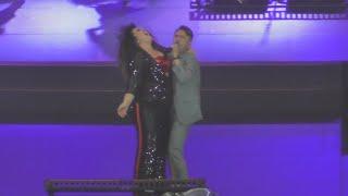 Ленинград - Москва 14.06.2019 Live (Открытие Арена)