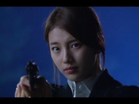Download [HOT] 구가의 서 24회 - 이승기-수지, 422년 후 재회 '비극 속 해피엔딩' 20130625