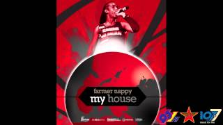 Soca 2015 - Farmer Nappy- My House