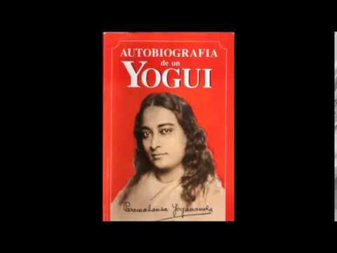 Paramahansa Yogananda listen listen listen to my heart's song
