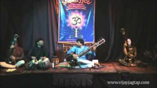 Indian Music | Music for Events | Sitar Players in London, South East and East Anglia