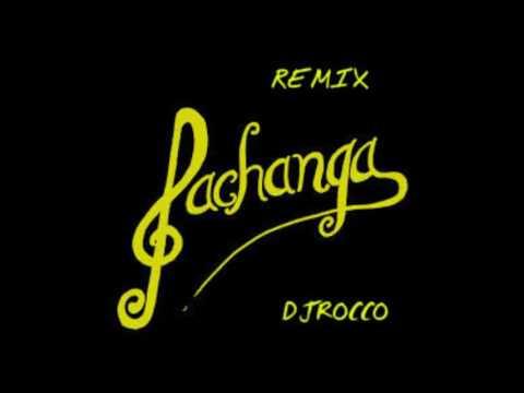 Download EL DIPY & CUCHO (LOS  DECADENTES ) CINTURA - DJ ROCCO