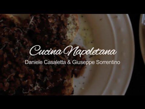 Cucina Napoletana: Lenticchie
