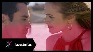 Por amar sin ley II - AVANCE: ¿Ricardo se reencuentra con el amor? | 9:30PM #ConLasEstrellas