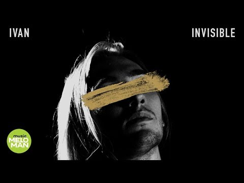 Ivan - Invisible