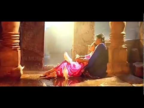Taj Mahal - Kulirudhu Kulirudhu (A. R. Rahman Music) HQ Audio