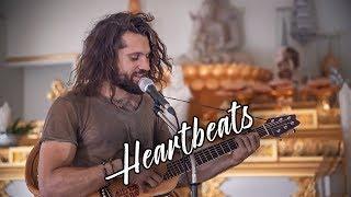 Baixar Heartbeats - The Knife [Cover] by Julien Mueller