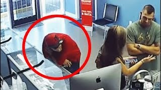 INSTANT KARMA FAILS | INSTANT JUSTICE COMPILATION 2019 [Ep.#6]