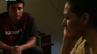 New Bangla Natok - Corporate | Tarin, Milon, Selim, Murad, Chumki | Episode 17 | Drama & Telefilm