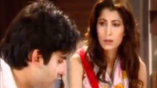 Fawad Khan~Dil De Ke Jayenge - Episode 10