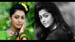 অভিনয় ছেড়ে নিপুন যা করছেন ! Actress Nipun Akter latest news !
