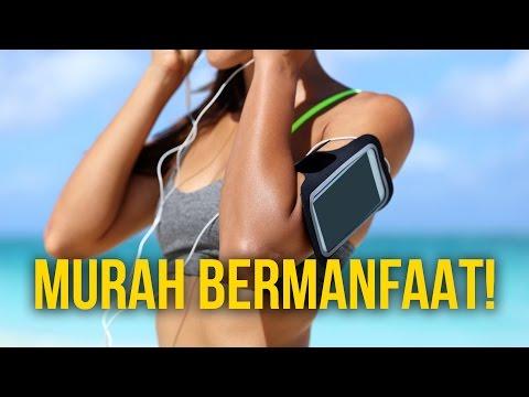 5 Aksesori Smartphone Murah Tapi Berguna Banget!