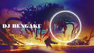 Brave - DJ BENGAKU / オリジナルEDM /ブレイブ