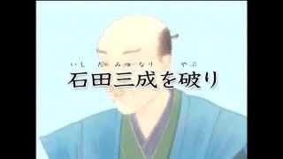 小学ピクチャー・20巻セット <星みつる式>