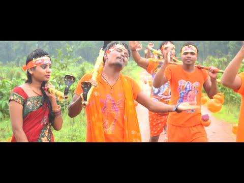 Bolbam video/Jasobanta Sagar