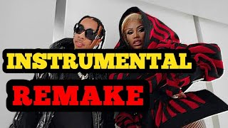 TYGA - DIP INSTRUMENTAL [ FL STUDIO REMAKE ] Video