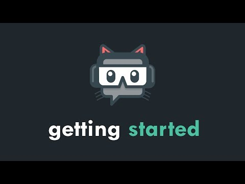 [Streamlabs Chatbot] Install & Connect To Twitch