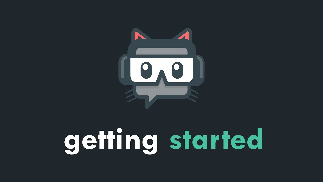 Popular Chatbots for Twitch Streaming