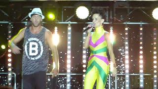 ETNA - ROLNIK (LIVE IŁÓW 2015)