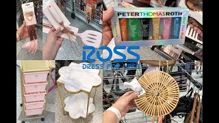 ROSS SHOPPING YOU HAVE TO SEE!!!!