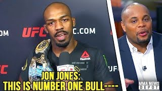 jon-jones-reacts-to-being-2-p4p-behind-dc-s-1-cormier-will-face-stipe-if-brock-bout-drops-usman