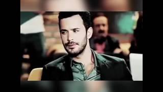 Ahmed Wershan Mabthazesh  احمد ورشان مابتهزش من مسلسل حب للايجار بطولة عمر ابلكيجي ودفنة