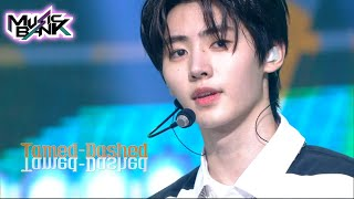 Download ENHYPEN(엔하이픈 エンハイプン) - Tamed-Dashed (Music Bank) | KBS WORLD TV 211022