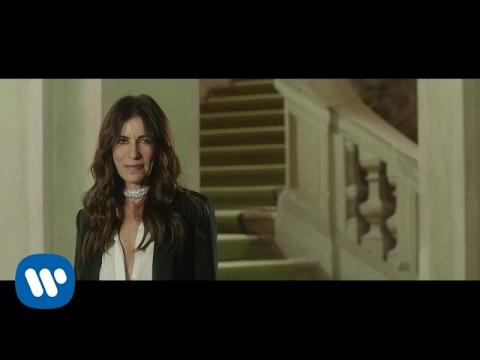 Paola Turci - Fatti bella per te (Official Video) - Sanremo 2017