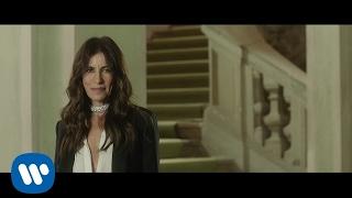 Смотреть клип Paola Turci - Fatti Bella Per Te