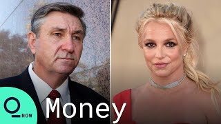 Download Britney Spears' Father to Step Down From Conservatorship After 13 Years