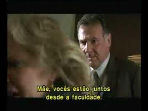 Trailer do filme O Beijo