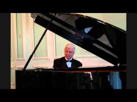 """13""""I Know Why And So Do You"""" ©NEW STAN WIEST SOLO PIANO CD ALBUM MUSIC TO DRIVE BY"""