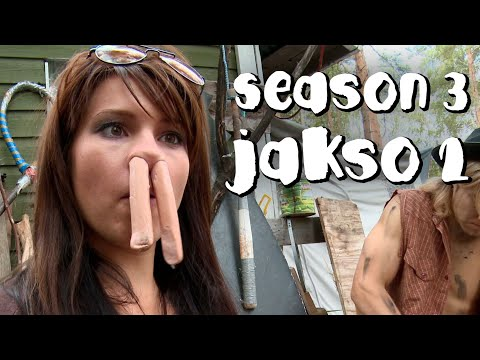 Biisonimafia Season 3 Jakso 2