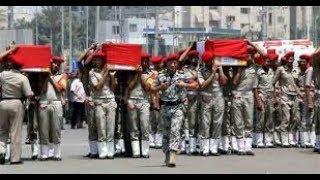 خبير عسكري يطالب الشعب بإدراك خطورة شائعات الإخوان ضد مصر.. فيديو