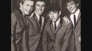 The Hollies - I Can