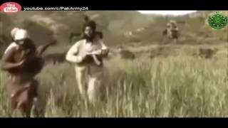vuclip Tmhare khoon ka Jo qarz Hai new song of pak army