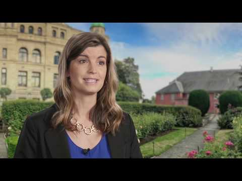 BC Assessment | Concerns About Property Taxes