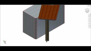 Rotating Table.flv