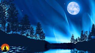 🔴 Sleeping Music 24/7, Meditation Music, Insomnia, Deep Sleep Music, Spa, Yoga, Study Music, Sleep