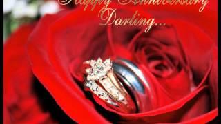 Shahrokh Salar - Salgarde aroosi شاهرخ سالار- سالگرد عروسی