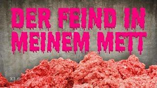 Christian Ehring: Süße Gefahr Zucker